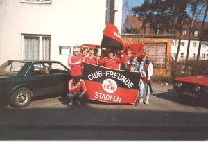 CF 25 Jahre23